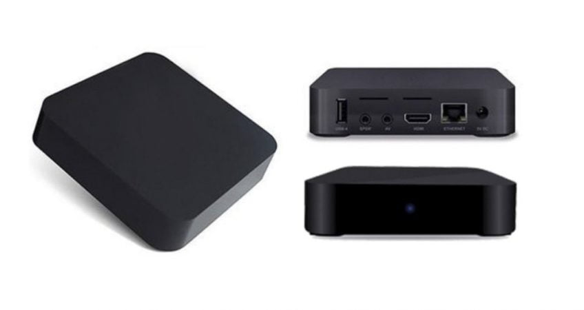 3 Best Android TV Boxes That Work Great With Kodi