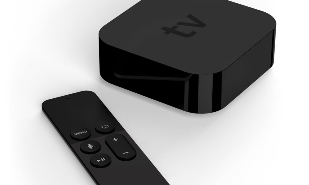 How to Setup Android TV Box