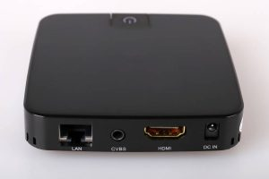 All About the Best Android Streaming Box