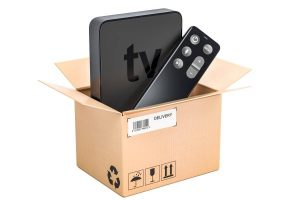 Understanding the Best Android Smart TV Box