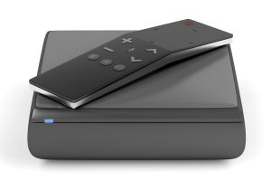 Unlocking Secret Android TV Box Features